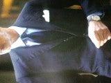 職人、佳秋の工房、の妻のブログ-CA3G01740001.jpg