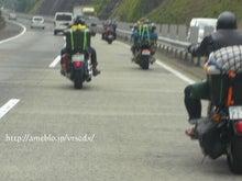 鐵馬ハーレー旅写真-09-1 Dice奈良キャンプツー