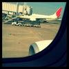 …福岡弾丸ツアー…★の画像