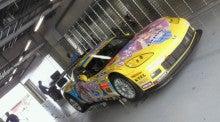 Takamori博士の『レース研究室』-image.jpg