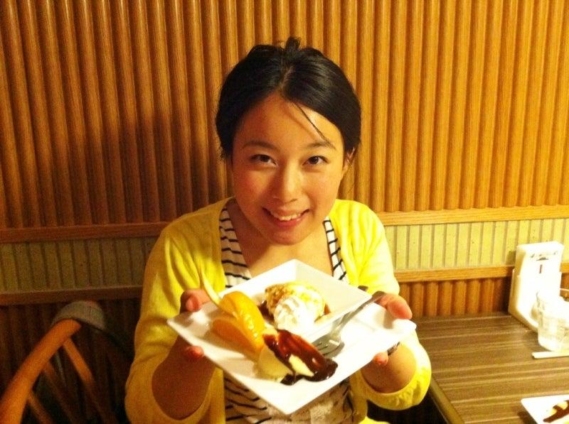 山本ジュリのブログ イチゴの戦い 【Keep in Smile】 その後 : 山本 ...