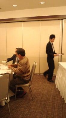 ひろぷろぐ,婚礼,司会,マナー研修,ブライダルプロデュース,人材育成-2012031420420000.jpg