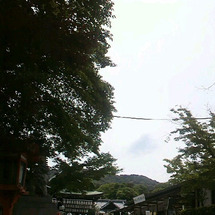 京都 第二日