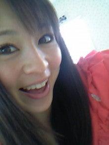 雨坪春菜オフィシャルブログ「春るんルン♪」powered by Ameba-12-05-31_08-55.jpg