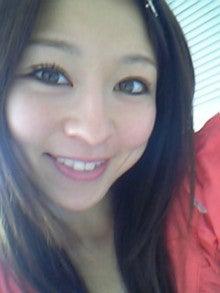 雨坪春菜オフィシャルブログ「春るんルン♪」powered by Ameba-12-05-31_08-46~01.jpg