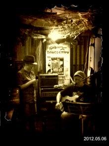 $六弦ウルフの弦骨日記+居酒屋丸ちゃん-haru&maru