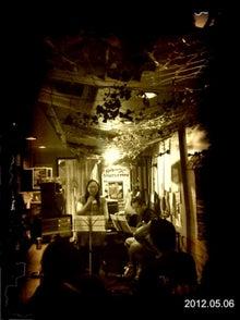 $六弦ウルフの弦骨日記+居酒屋丸ちゃん-ジョン&ふみ