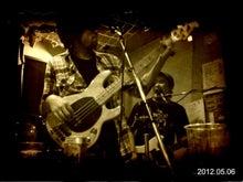 六弦ウルフの弦骨日記+居酒屋丸ちゃん-FBR1