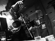 六弦ウルフの弦骨日記+居酒屋丸ちゃん-FBR2