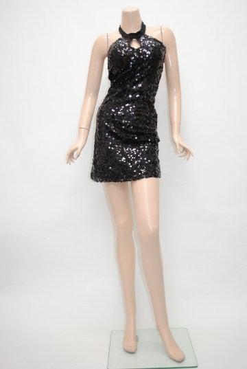 fb6c657a7e1ae キャバ嬢ドレス通販ショップgloss新作ドレス&人気ドレスご案内ブログ-キャバ ...