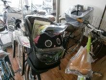 商品・特価車ブログ-2012 アンジェリーノアシスタ