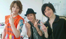 Kimeruオフィシャルブログ「Shining Days」Powered by Ameba-20120531215204.jpg