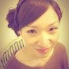 ‡NAOKO CHAN‡の画像
