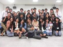 ハタモク(働く目的)のブログ-ハタモクin名古屋120515_11