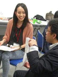 ハタモク(働く目的)のブログ-ハタモクin名古屋120515_08