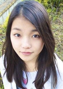 芸能プロダクションASSYU JAPANのブログ-satoh1205