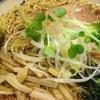麺処 夏海の画像
