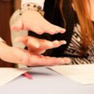 【第3回】貴女の個性・使命を知る(マヤ暦診断)の記事より