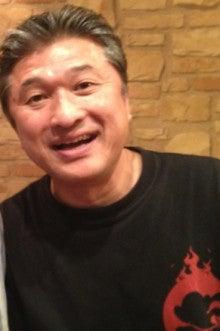 新喜劇の青野敏行さん | ふらーりっしゅママのブログ