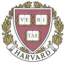 $素敵な情報-Route_H(ルートエイチ)ハーバード大学入試