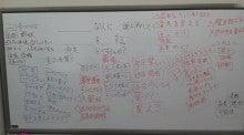 1分間勉強法スタッフブログ-20120602161113.jpg