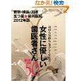 $Dr.YUKOの健康&ビューティー生活in銀座