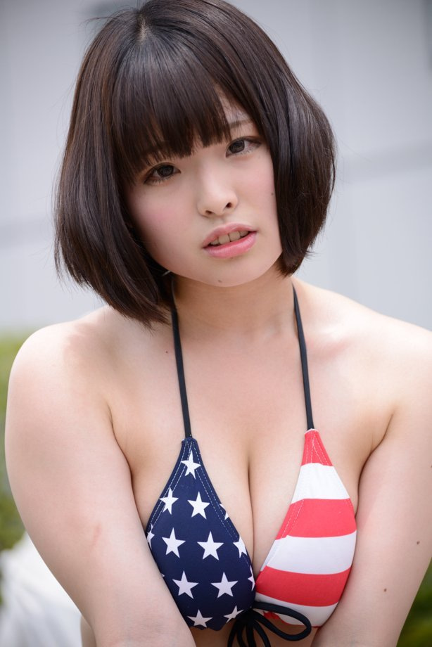 FOTO-JO撮影会(6/2) プール水着...