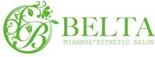 $エステティックサロン 『BELTA』 店長Blog