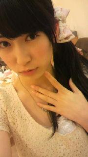 NMB48オフィシャルブログpowered by Ameba-P1032889.jpg