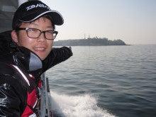 東京で働く「日本一レアな県民」社長のブログ