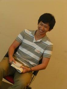 ハタモク(働く目的)のブログ-ハタモクin多摩大学SGS_3