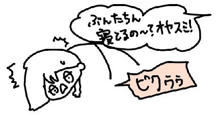 【20代末期すれすれの肺がん闘病記】ぶんたちんの我が道いのち☆