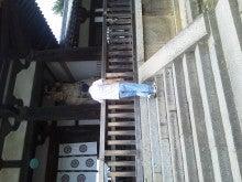 和ちゃんのブログ-NEC_0176.JPG
