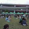 神戸フェスタへ…の画像