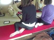 バツイチ女社長のブログ-句会1012