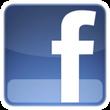facebookペー…