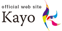 Kayo-arpa daily weblog-homepage