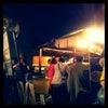 …夜の中洲…★の画像