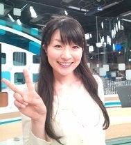 塚田文オフィシャルブログ「ことばのあや」Powered by Ameba