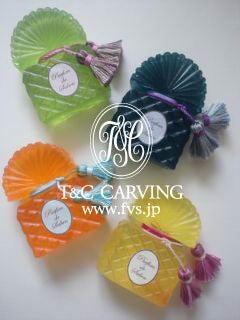 $T&C carving blog-香水瓶.jpg