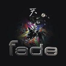 $fade Official Blog