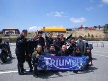 てんちょのブログ-2012RAT