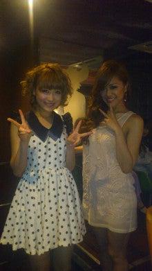 中根麗子オフィシャルブログ「reiko's sweet closet」Powered by Ameba