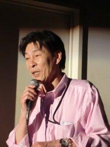 12.6.2「ザ・カーナビーツ アイ高野7回忌追悼ライブ」写真集 その2 ...