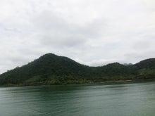 タイ暮らし-18