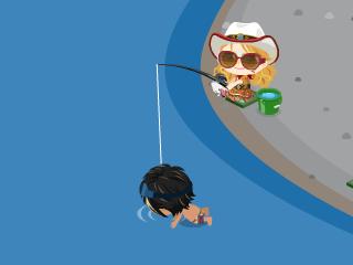 られる 釣 「蛸釣られる」(慣用句)の語源ご存じですか?