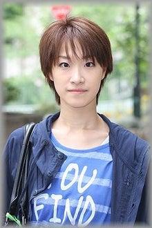 隼海惺 - JapaneseClass.jp