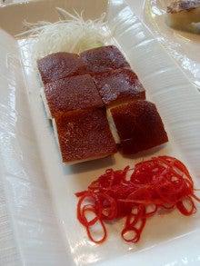 akikoadore-天龍軒