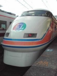ぽけあに鉄道宣伝部日誌(仮)-tb103F