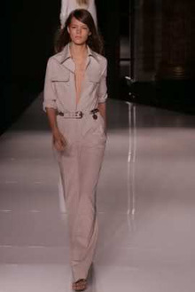 Freja-Stella McCartney ss068